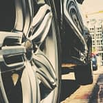 Why Should Someone Hire A Car Accident Attorney?