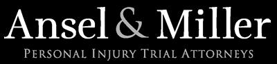 Ansel & Miller Law Firm