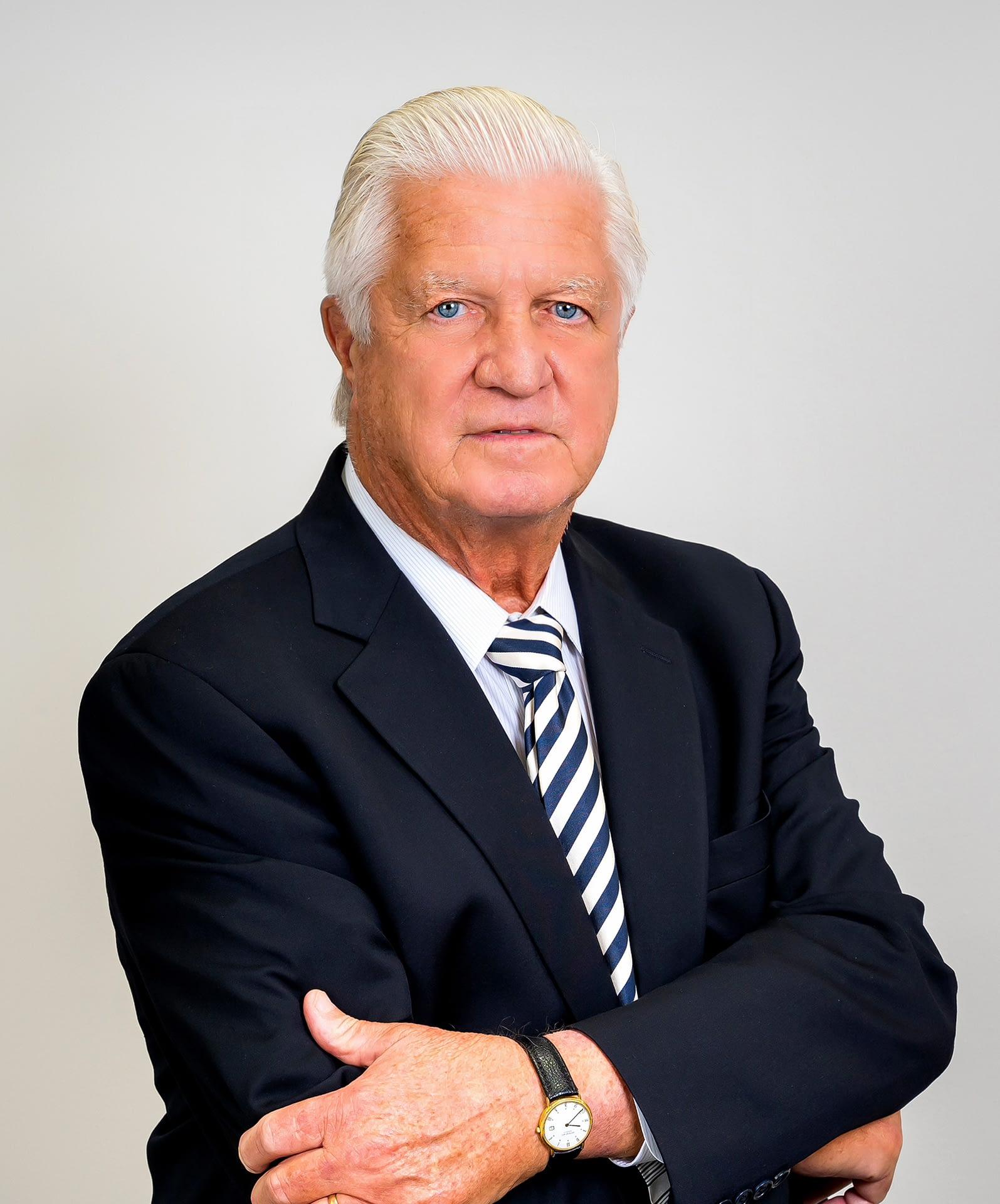 Michael Palahach III, ESQ., P.A.