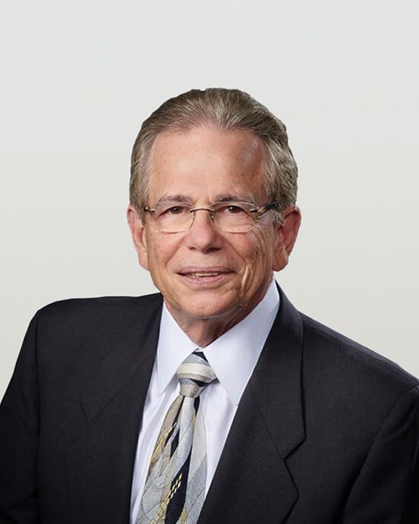 Ronald L. Miller, ESQ., P.A.